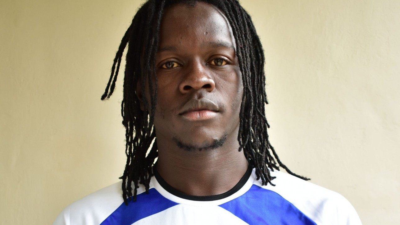 Davis Agesa scored a race to lead City Stars to a 3-1 come-from-behind win over host Modern Coast Rangers on Sat 23 Nov 2019 at Serani Sports Club