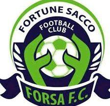 Fortune Sacco
