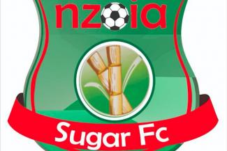 Nzoia Sugar