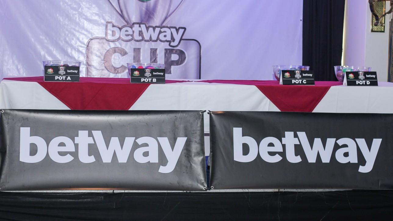 Nairobi City Stars draws Mutono Tigers of Kitui in round of 16 on Sat 13, Sun 14 Feb 2021